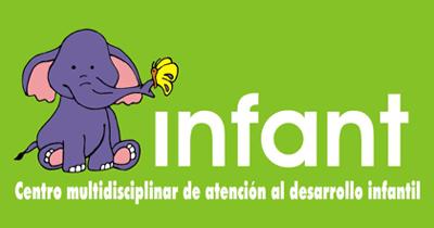 Torrevieja Infant